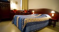 Hôtel Vimenet hôtel Sev'hotel