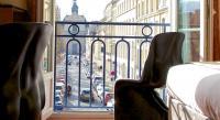 Hôtel Tourville sur Odon Royal Hôtel Caen Centre