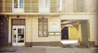 Hôtel La Motte d'Aigues Hôtel Du Cours