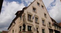 Hôtel Heiligenstein Hotel Restaurant Gilg
