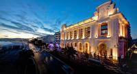 hotels Aspremont Hyatt Regency Nice Palais de la Méditerranée