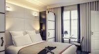 Hotel Mercure Rueil Malmaison hôtel Mercure Paris St Lazare Monceau