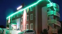 Hôtel Aimargues Relais Fasthotel Nimes Ouest Lunel