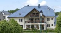 Comfort Hotel Priay Logis Aranc Evasion