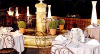 Hôtel Haute Savoie hôtel Macchi Hotels-Chalets de Tradition