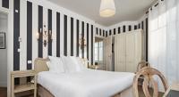 Hotel Best Western Herbignac hôtel Best Western Brittany La Baule Centre