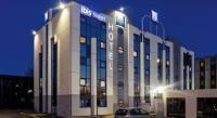 Hôtel Vigneux sur Seine hôtel ibis budget Grigny Centre