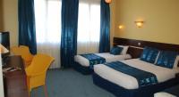 Hôtel Bonnebosq Comfort Hotel Cathedrale Lisieux