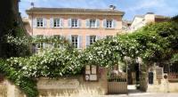 Hôtel Aleyrac hôtel Le Clair de la Plume - Chateaux et Hotels Collection