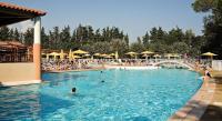 Hôtel Théoule sur Mer Mimozas Hotel - Resort Cannes