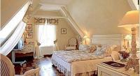 hotels Nadaillac de Rouge Le Pont de L'Ouysse