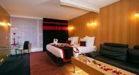 Hôtel Grisy Suisnes hôtel Residhome Suites Paris Sénart