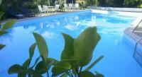Hotel Balladins Plomelin Logis Les Bains De Mer