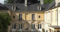 Hôtel Brouay hôtel Le Tardif, Noble Guesthouse