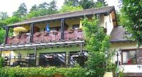 Hôtel Zehnacker Hotel Restaurant Le Freudeneck