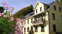 Hotel Balladins Lapoutroie Logis Hôtel Restaurant La Tête Des Faux