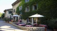 Hotel Kyriad Eurre La Treille Muscate