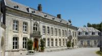 Hôtel Bainghen hôtel Château De Cocove