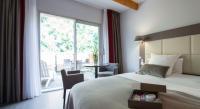 Hôtel Pays de la Loire hôtel Quintessia Resort et Spa - CHC