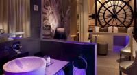 hotels Boulogne Billancourt Hotel Design Secret de Paris