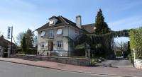 hotels Mormant sur Vernisson Belvedere Montargis Amilly