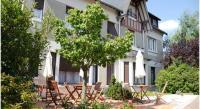 hotels Blois Hotel Le Saint Florent