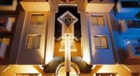 Hotel Ibis Arcachon Comfort Hotel Aquamarina Arcachon