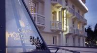 Hôtel Moûtiers Mercure Brides Les Bains Grand Hôtel des Thermes