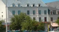 Hôtel Nassigny Hotel De La Gare