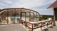 hotels Ygrande Domaine Des Grandes Cotes