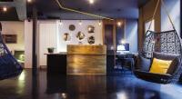 hotels Villejuif Maxim Folies