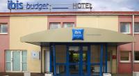 Hôtel Agencourt hôtel ibis budget Nuits Saint Georges