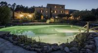 Hotel Kyriad Les Assions Mas De Baume