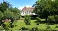Hôtel Saint Aubin de Cadelech hôtel La Chartreuse du Bignac - Chateaux et Hotels Collection