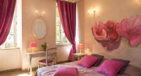 Hôtel Var hôtel Hostellerie du Cigalou Châteaux - Hôtels Collection