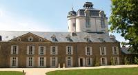 Hôtel Étel hôtel Chateau De Keraveon
