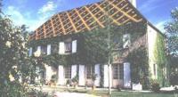 Hôtel Lalande hôtel Le Petit Manoir des Bruyères - CHC