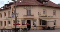 Hôtel Vervezelle Hotel Gai Relais