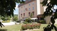 Hôtel Dournon Hotel des Cépages
