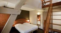 Hotel Holiday Inn Gueberschwihr ibis Styles Colmar Centre