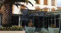 Hôtel Martigues hôtel Villa Arena Hotel