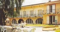 Hôtel Mauressac Logis Hôtel L'Arche de Noé