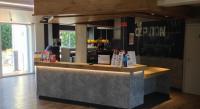hotels Bon Encontre ibis budget Agen