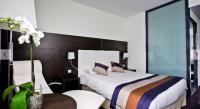 hotels Lanhouarneau Best Western Europe Hôtel BREST