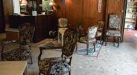 Hotel pas cher Franche Comté hôtel pas cher Auberge De La Poutre