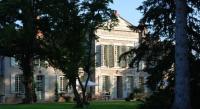 Hôtel Saint Pierre de Varennes hôtel Côté Park - Spa