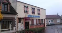 Hôtel Daours Hotel Le Commerce