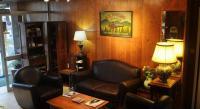 Etap Hotel Croissy sur Seine hôtel Aerotel Versailles Saint Cyr - L'étape du Silence