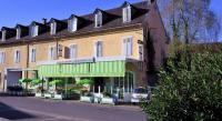 Hôtel Limendous Hotel du Commerce