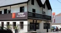 Hôtel Alvimare hôtel Auberge De La Durdent